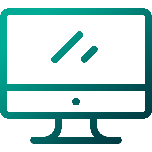sesiones online orden