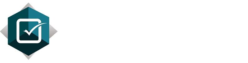 ordenatrix-logotipo