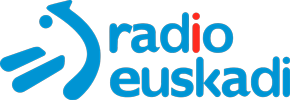 radio-euskadi-ordenatrix