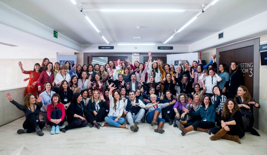 Congreso-Organizadores-Profesionales-de-Espana