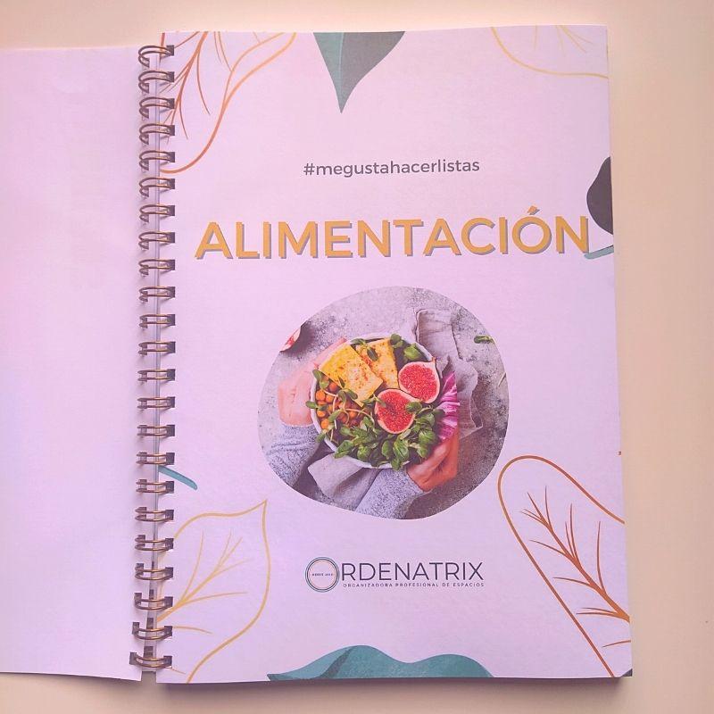 Mi libro de plantillas 4