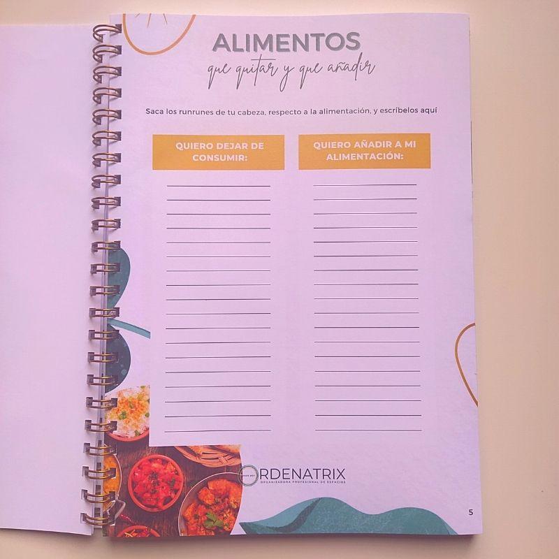 Mi libro de plantillas 5