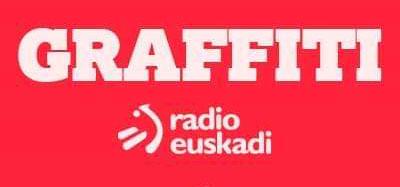 graffiti-radio-euskadi ordenatrix