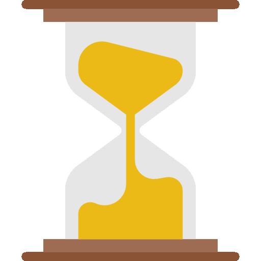 ahorra tiempo ordenatrix