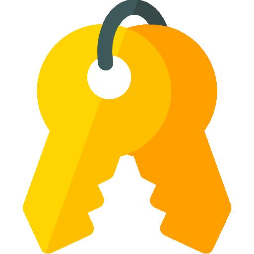 claves servicios online orden