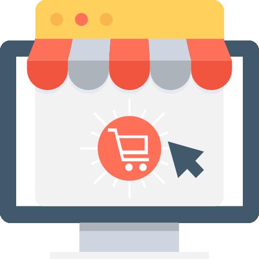 servicios online orden