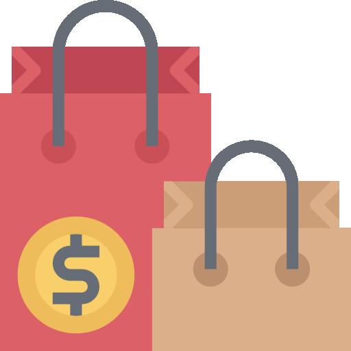 compra servicio orden online