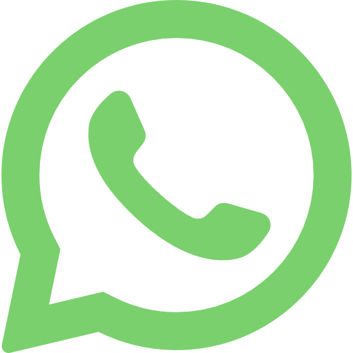 whatsapp ordenatrix
